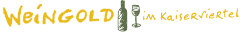 Weingold im Kaiserviertel